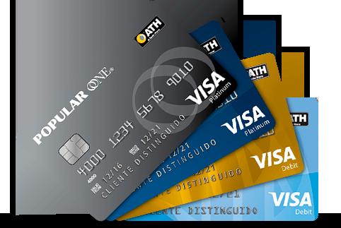 international ath visa debit card - International Visa Card