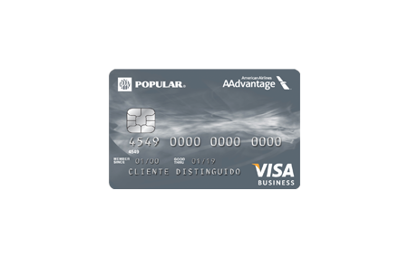 Business credit cards popular aadvantage visa business colourmoves